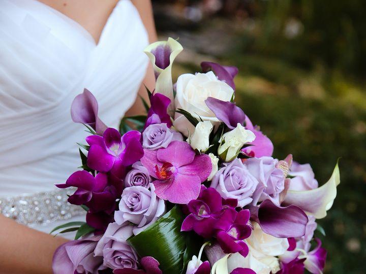 Tmx 1455999064898 Rominas Close Of Bouquet Alexandria, VA wedding florist