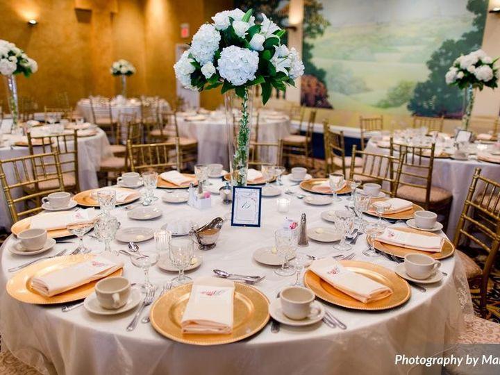 Tmx 1474123142384 Boivinboivinphotographybymarirosadetailsnt41616137 Alexandria, VA wedding florist