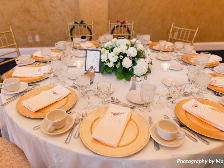 Tmx 1474123148164 Boivinboivinphotographybymarirosadetailsnt41616175 Alexandria, VA wedding florist