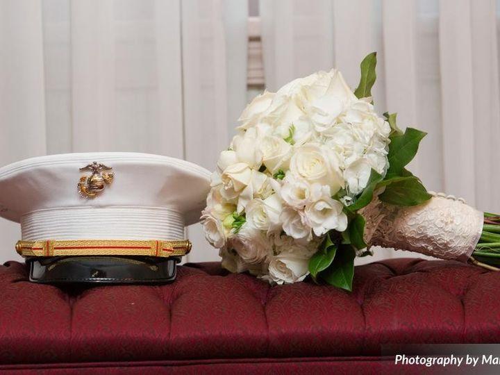 Tmx 1474123156093 Boivinboivinphotographybymarirosadetailsnt41616198 Alexandria, VA wedding florist