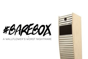The BareBox