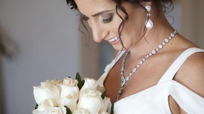 bride 51 1001368 1563819193