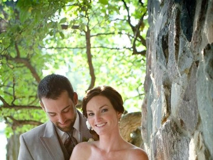 Tmx 1467291072877 Tif  Jon Waterford, MI wedding officiant