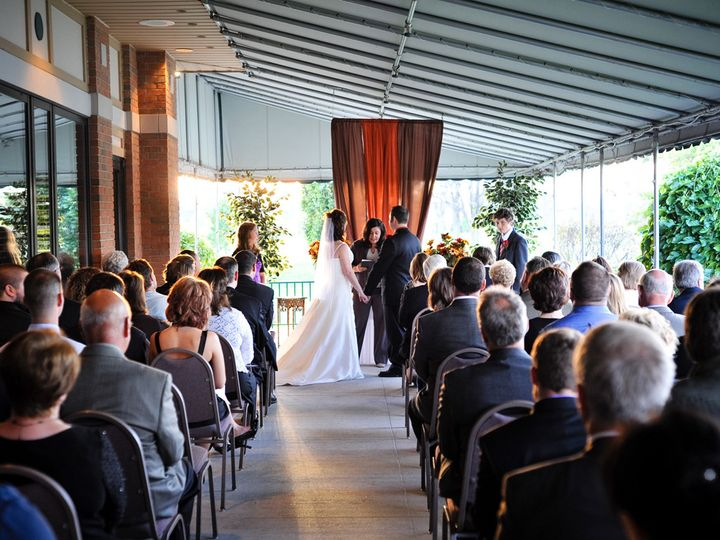 Tmx 1467292925670 Gearhart01 Waterford, MI wedding officiant