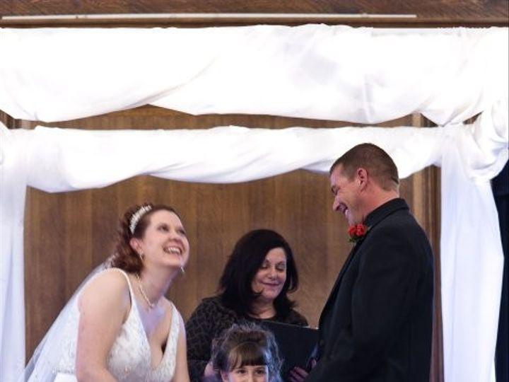 Tmx 1467292938582 Mazanka Good Waterford, MI wedding officiant