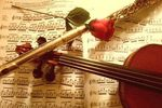 Bella Music image