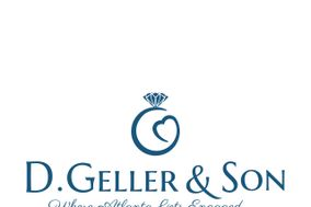D. Geller & Son