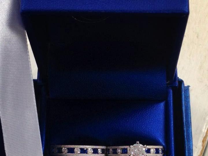 Tmx 1452805965515 1186774101007985960790831754500404n Atlanta, GA wedding jewelry