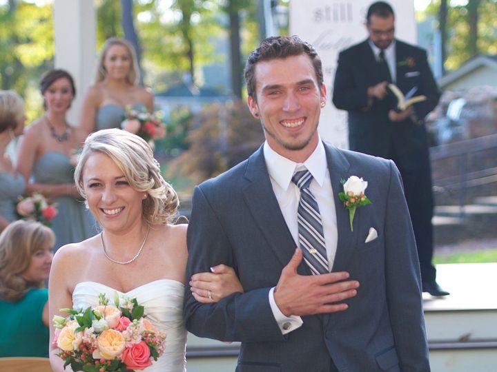 Tmx 1452805996394 Elyse And Billy Claypool Wedding Elyse And Billy C Atlanta, GA wedding jewelry