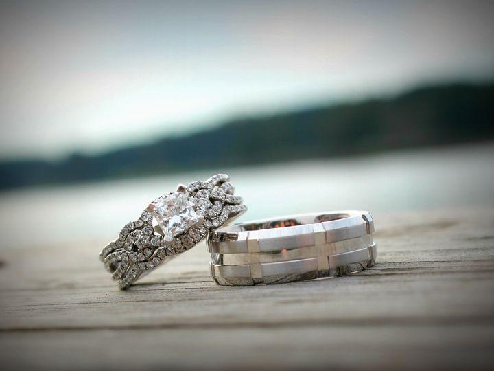 Tmx 1452806052626 Img2467. Atlanta, GA wedding jewelry
