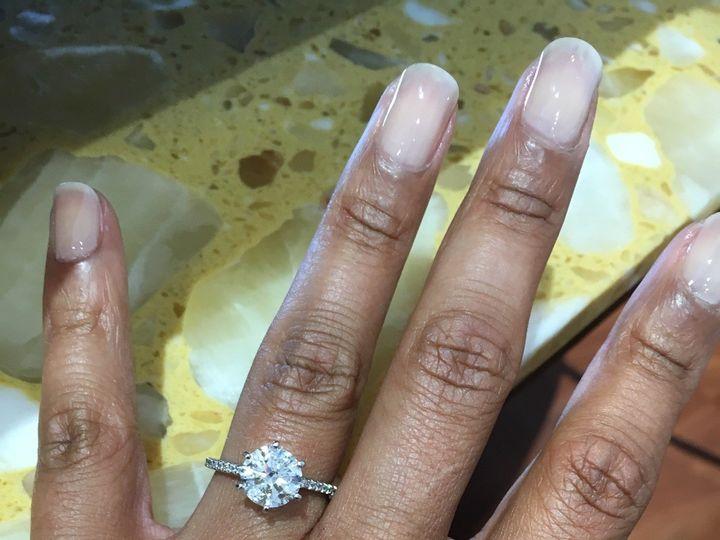 Tmx 1479825513392 Img5592 Atlanta, GA wedding jewelry