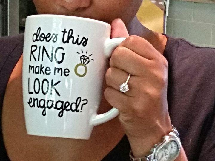 Tmx 1479825531291 Vzm.img20160911160054 Atlanta, GA wedding jewelry