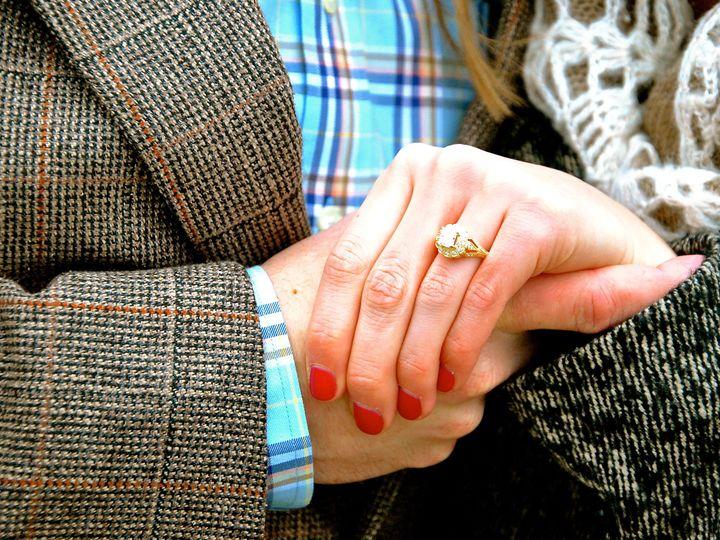 Tmx 1479825651560 Dsc5464 Atlanta, GA wedding jewelry