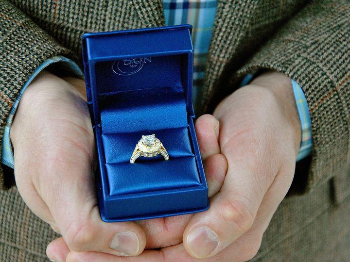 Tmx 1479825681062 Dsc5498 Atlanta, GA wedding jewelry