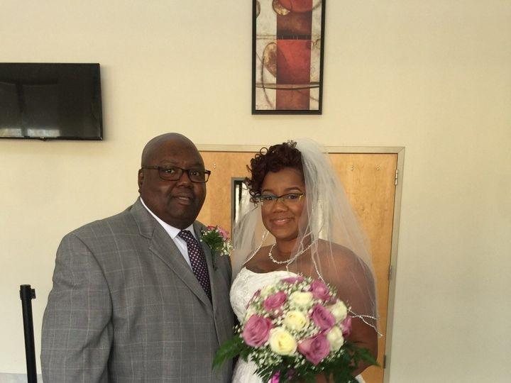 Tmx 1479825727476 Img76411 Atlanta, GA wedding jewelry