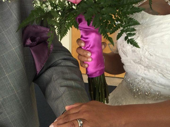 Tmx 1479825733310 Img76421 Atlanta, GA wedding jewelry
