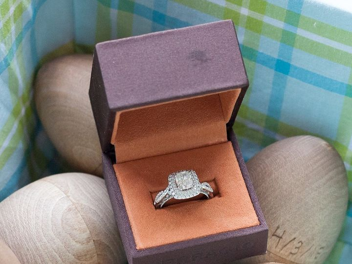 Tmx 1479825796137 Watermark 3 Atlanta, GA wedding jewelry