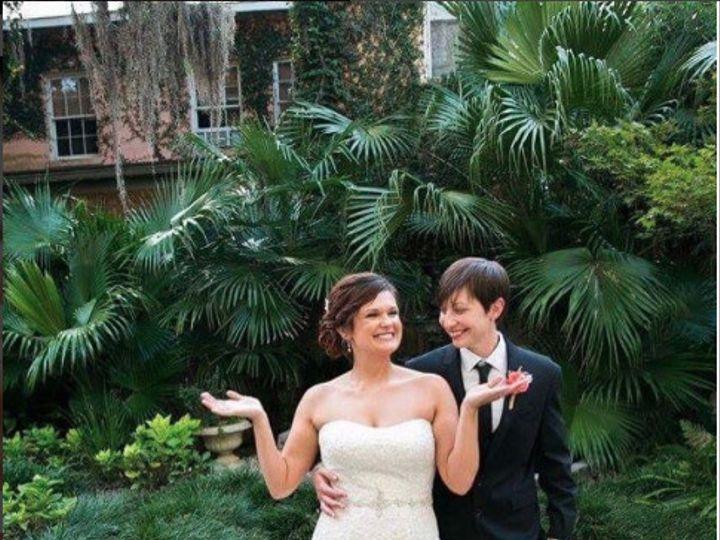 Tmx 1479826642887 Screen Shot 2016 11 22 At 9.51.03 Am Atlanta, GA wedding jewelry
