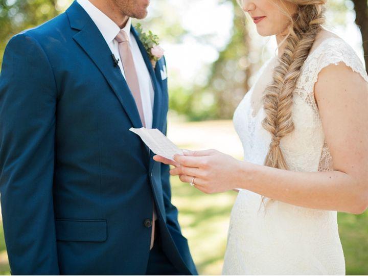Tmx 1497980068251 Screen Shot 2017 06 07 At 2.25.32 Pm Norman, OK wedding videography