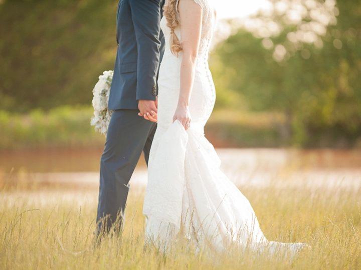 Tmx 1497980086505 Screen Shot 2017 06 07 At 2.24.36 Pm Norman, OK wedding videography