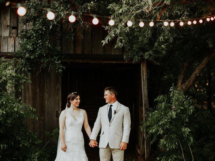 Tmx 1497980098300 185271391290214254433015851013295453311228o Norman, OK wedding videography