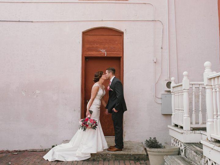 Tmx 1497980111104 1858889610209878448384921666528614014823469o Norman, OK wedding videography