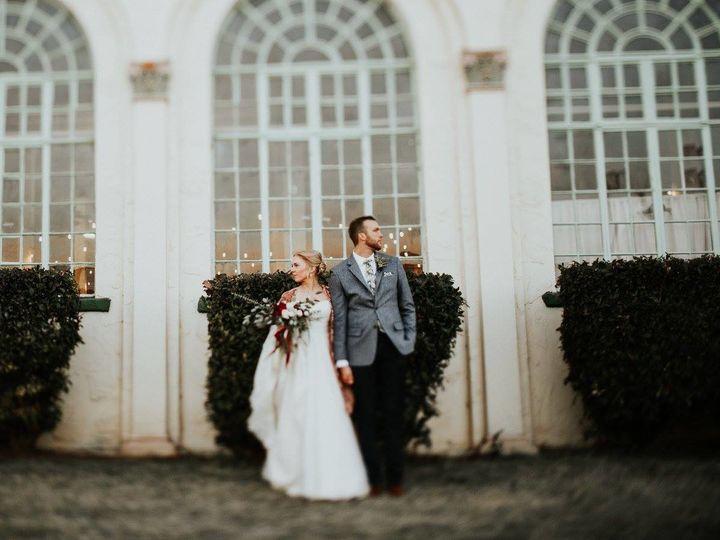Tmx 1497980122747 1683658812021698832338722890426312927039922o Norman, OK wedding videography