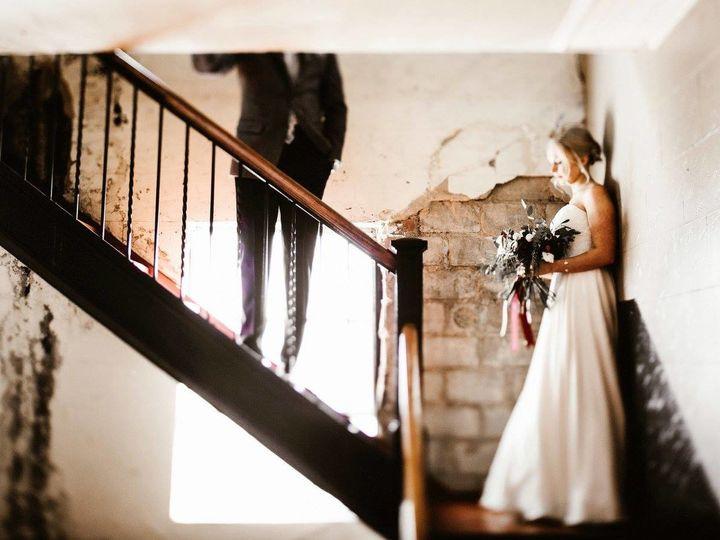 Tmx 1497980131415 1683572912021681232340481999404059972686655o Norman, OK wedding videography