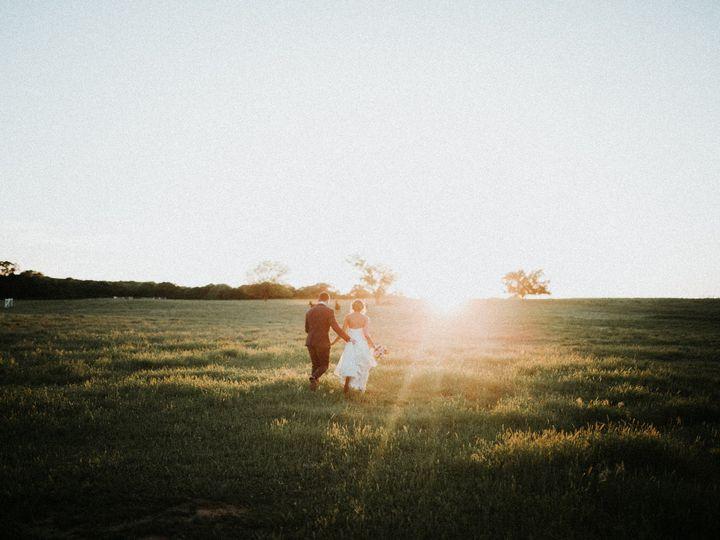 Tmx 1497980328254 Dyer405 Norman, OK wedding videography