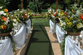 Artistic Avenue, Event Planning Firm