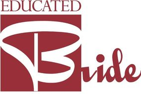 Educated Bride, LLC