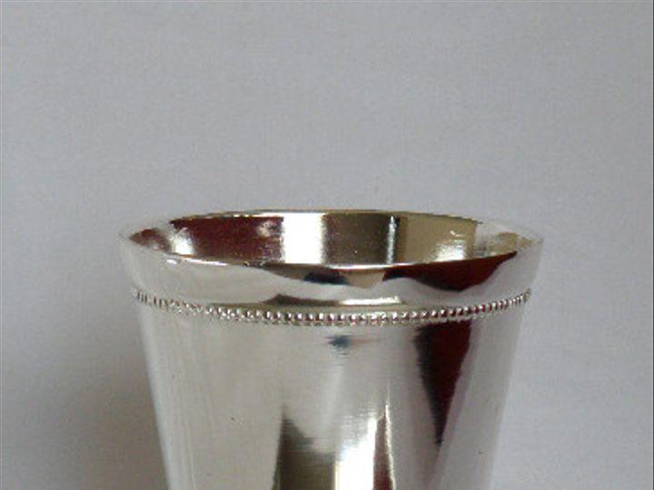 Tmx 1365970439484 P2281055  Online Eden Prairie wedding rental
