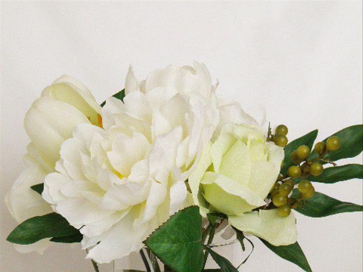 Tmx 1365970459711 P2210872  Online Eden Prairie wedding rental