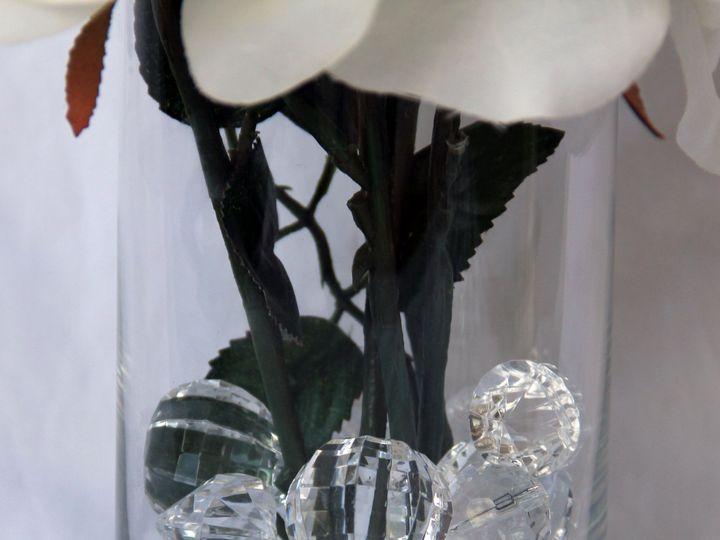 Tmx 1365970565232 Img2159  Online Eden Prairie wedding rental