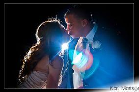 Karl Mattson Photography