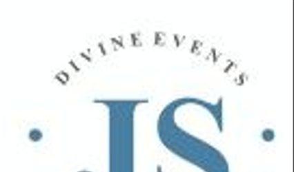 JS Divine Events