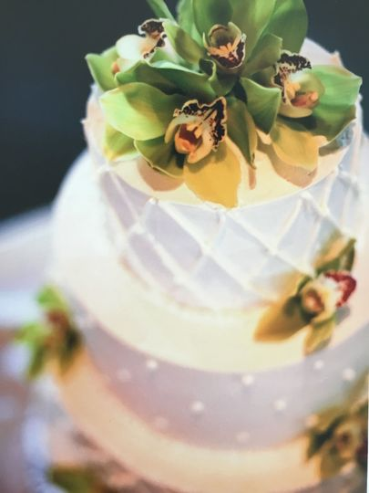 Holly-hill floral design