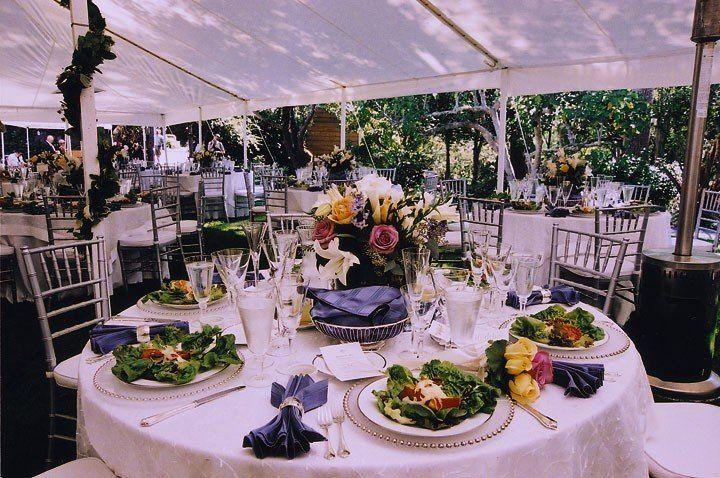 Point Reyes Seashore Lodge Venue Olema Ca Weddingwire