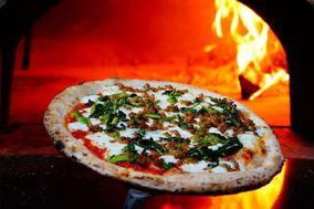 BellaTrino Pizzeria & Cucina
