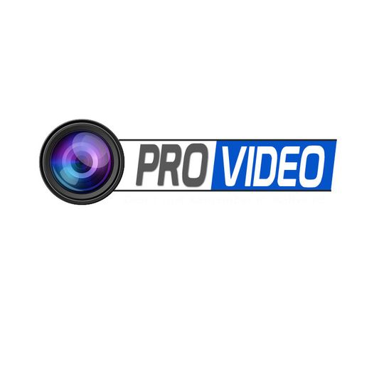 Provideo Saint Lucia weddings