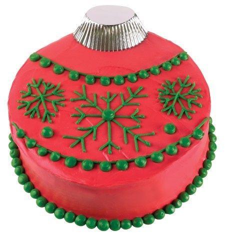 ornamentcake redcopyjpg