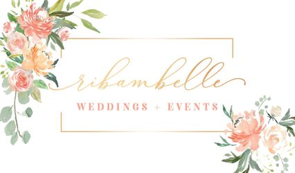 Ribambelle Events 1