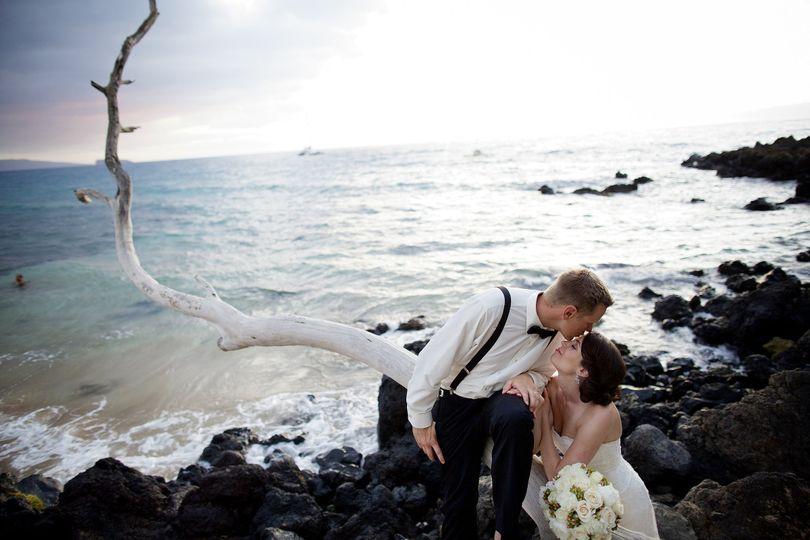 rayson wedding 1323