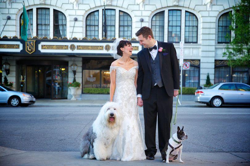 chambers wedding 264