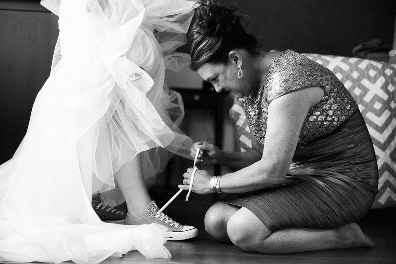 gipson wedding 0202