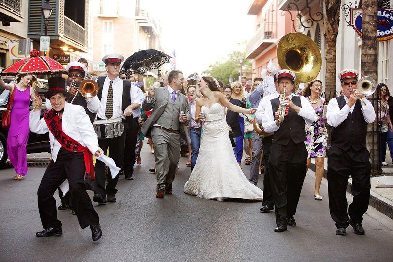 veronica chads wedding 778