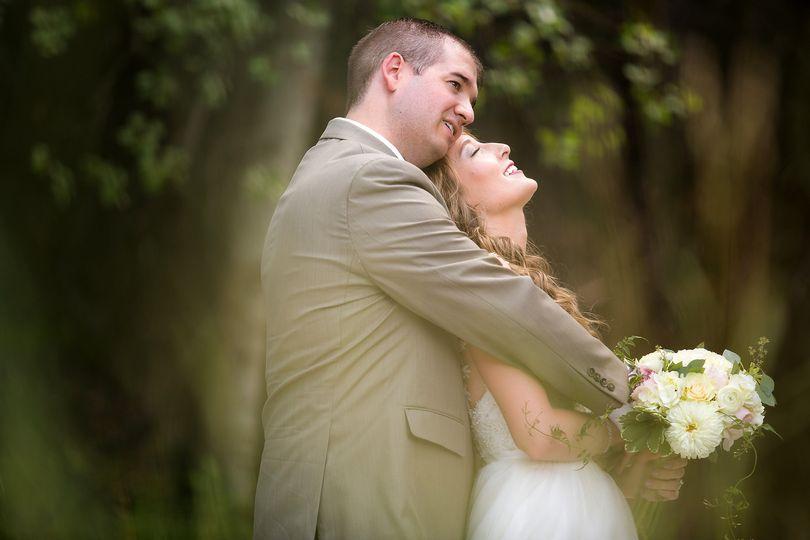 knecht wedding 0166