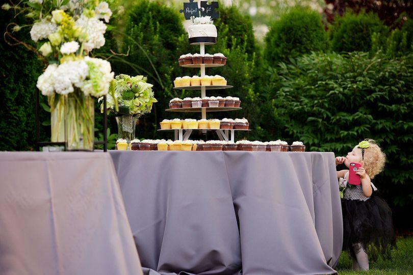 blee wedding 2552 51 353368