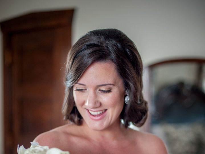 Tmx 1384690567337 Sharynpeaveyphotography Hires 043 Dover, New Hampshire wedding beauty