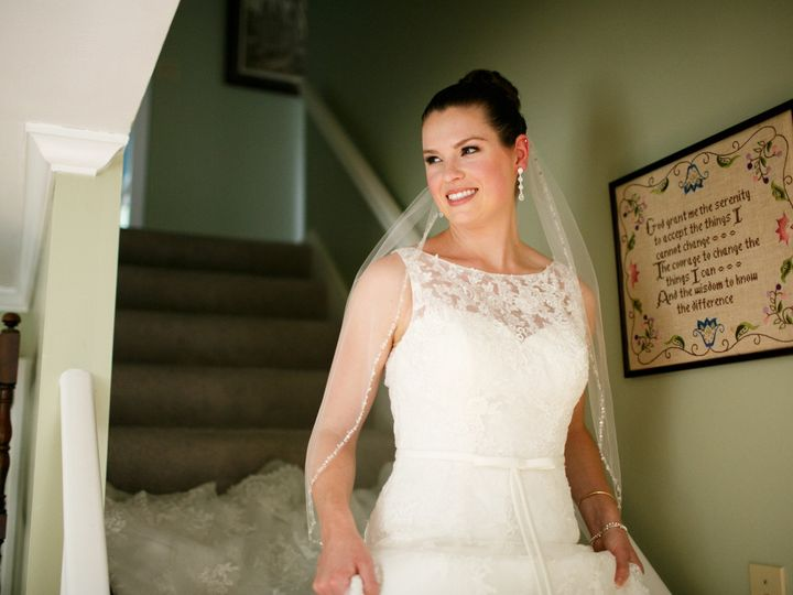 Tmx 1425412559220 Katie Travis 148 Dover, New Hampshire wedding beauty